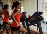 Asics lanza encuesta para conocer más sobre el running en cuarentena