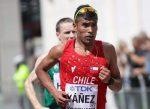 #RunchileTV con Enzo Yáñez