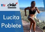 #RunchileTV con Lucita Poblete
