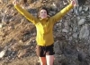 Katherine Cañete se une a adidas Runners como Trail coach
