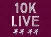 Se vienen los novedosos 10K Live!!
