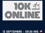 Próxima #CoberturaRunchile 10K Online