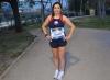 Diez chilenos completaron la edición 2020 del Maratón de Boston de forma virtual