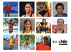 Nuestro programa RunchileLive llega a 10 ediciones y vienen más!!