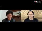 #RunchileTV con el maratonista Álvaro Montoya