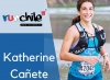#RunchileTV con Katherine Cañete