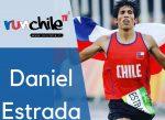 #RunchileTV con Daniel Estrada