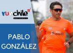 #RunchileTV con Pablo González de Road Runners