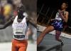 Cheptegei y Gidey firman nuevos récords mundiales en 10.000 y 5.000!