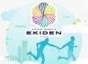 """Prepárate para ser parte de la """"ASICS World Ekiden 2020"""" en noviembre"""