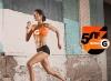 Finaliza con éxito el Reto 50K de Gatorade y Strava