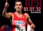 #RunchileTV especial con Carlos Díaz post récord chileno en 21K