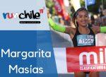 #RunchileTV con Margarita Masías