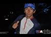 #RunchileTV con el maratonista Roberto Echeverría