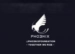 Fundación Pho3nix lanza programa para financiar a atletas clasificados a los Juegos Olímpicos Tokyo 2021