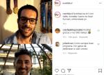 RunchileLive #13 con Pablo González-Castro