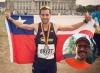 RunchileLive #14 con Carlos Warnke
