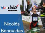 RunchileTV con Nicolás Benavides