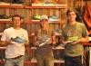 Mira lo nuevo de Merrell en zapatillas de trail