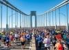 Abbott anuncia calendario mundial de maratones incluyendo los Majors