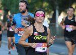 Estudio revela que las mujeres corren los maratones con mejor ritmo que los hombres