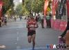 Roberto Tello sueña con una medalla paralímpica
