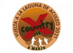 Olimpo confirma una nueva fecha para la Vuelta a la Laguna Aculeo presencial