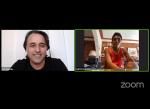 #RunchileTV con el maratonista Pedro Rodríguez
