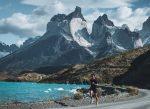 La 1ª edición del Patagonian World Marathon abre sus inscripciones
