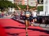 Beatrice Chepkoech registra nuevo récord del mundo femenino en los 5 km