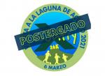 Postergada 1ª fecha de la Vuelta a la Laguna de Aculeo 2021