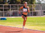 RunchileTV con la atleta y médica Josefa Quezada