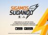 Gatorade lanza su 42K Challenge junto a SUDA!