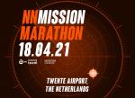 Cinco días para el clasificatorio olímpico a Tokio NN Mission Marathon
