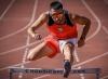 Chileno Alfredo Sepúlveda ganó medalla de oro Campeonato Nacional en Colombia