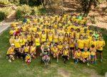 Asics Chile y Santiago Runners firman alianza de patrocinio