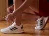 adidas presenta su nueva zapatilla para profesionales y principiantes: las Supernova