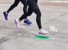 Under Armour presenta tres modelos de zapatillas que te ayudan a correr 7% más rápido