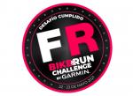 200 deportistas chilenos participaron en el Bike & Run Challenge by Garmin de FullRunners