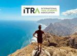 ITRA prepara importantes novedades ante el repunte del trail running a nivel mundial