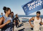 Run For The Oceans: El desafío deportivo te anima a correr para limpiar los océanos