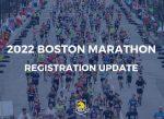 """Maratón de Boston 2022 anuncia fecha de inscripciones y revela que vuelve a correrse en el """"Día de los Patriotas"""""""