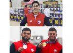 Chile se prepara para los Juegos Olímpicos de Tokio: Así es la delegación nacional de atletismo