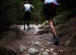 Abiertas las inscripciones para el Campeonato Nacional de Trail Running 2021