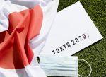 JJOO Tokio 2020 serán sin espectadores por estado de emergencia