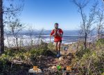 Volvió el trail running en Chile con el desafío Nahuelbuta All In