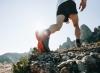 Campeonato Nacional de Trail Running 2021 reunirá a más de 190 corredores