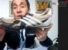 RunchileTV Especial con el atleta chileno Mauricio Díaz