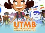 Regresó el UTMB y en su edición 2021 tiene a 16 chilenos corriendo