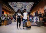 adidas Chile inauguró primer Brand Center de América Latina